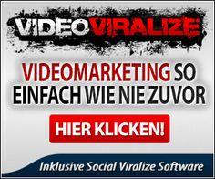 Video Marketing Kurs Gewinnspiel!