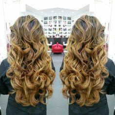 #hair #cabello #balayage #axelbalayage #hairdresser #hairstylist #estilista #peluquero #Panama #pty #pty507 #picoftheday #mirrorphoto #multiplaza