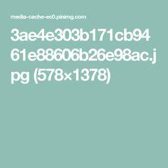 3ae4e303b171cb9461e88606b26e98ac.jpg (578×1378)