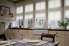 https://i.pinimg.com/236x/92/5f/8d/925f8db4f0629760c236927a65ac1511--blinds-inspiration-kitchen-blinds.jpg