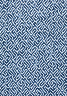 MINOS, Marine Blue, W80809, Collection Solstice from Thibaut