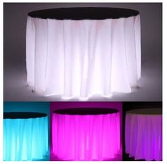 Event Lighting By Design | Minneapolis Lighting & Decor | Best Minneapolis Weddings