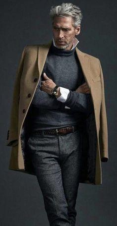Clothing, Shoes & Accessories Men's Clothing Industrious Anzug Herren Sakko Hose Gr.50 Gratis 2 Oberhemden Always Buy Good