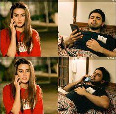 Pakistani Dramas, Pakistani Actress, Indian Actresses, Actors & Actresses, Handsome Celebrities, Iqra Aziz, Ayeza Khan, Best Dramas, Abayas
