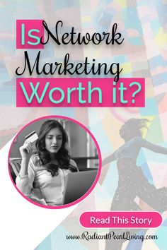 Are you curious to know if Network Marketing is worth it or if a Multi-level Marketing company can be right for you and if it can help you in the long run? I also share Fundraiser ideas that include Shop for a Cause parties in community while fundraising with a system in place to match funds through this fashion retail cause.
