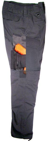 Jim on Pinterest | Gun Concealment Furniture, Concealed Carry ...