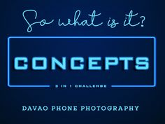 Conceptual Photography, Phone Photography, The Darkest, Challenges, Top, Image, Crop Shirt, Shirts