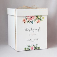 139 Decorative Boxes, Container, Wedding, Paper, Casamento, Weddings, Marriage, Decorative Storage Boxes, Canisters