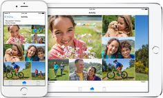 The Best Photo Sharing Sites and Apps - 2016