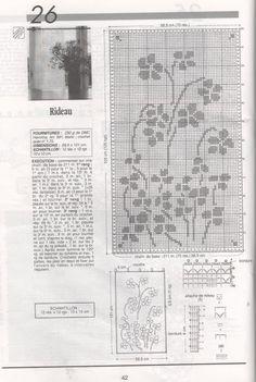 Creaciones Crochet nº 12 - 12345 - Веб-альбомы Picasa