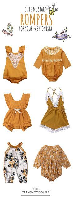Soft And Antislippery Devoted Genuine Kids Oshkosh 12 Month Girls Mustard Marigold Yellow Circle Skirt.. Clothing, Shoes & Accessories