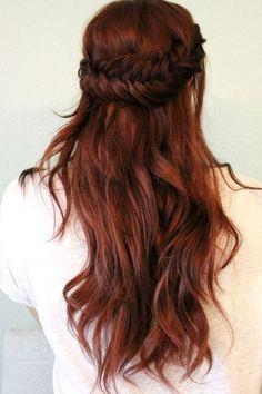 http://www.femina.ch/sites/default/files/styles/galerie-photo-landscape/public/8-pinterest-cheveux-cuivres-manouvellemode_0.jpg?itok=vvhTeeX6