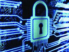 Setor Elétrico Segurança Cibernética