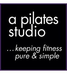 A Pilates Studio in Temecula
