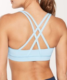 2d4720c9586b3 15 Best Sports Bras images in 2019