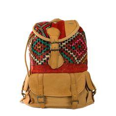 El Paso Traveler Cute Backpacks, Cute Bags, Tech Accessories, Fashion  Accessories, Tote 8486ba71b2