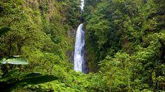 Dominica Island - Stunning But Overlooked Destinations Around the World