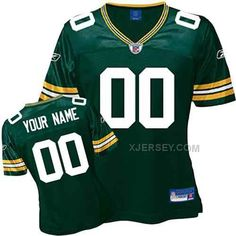 cheap Green Bay Packers Carl Bradford Jerseys