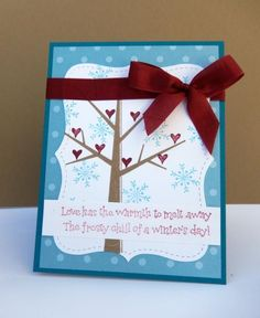 SC525 The Warmth of Love by DCinkit - Cards and Paper Crafts at Splitcoaststampers