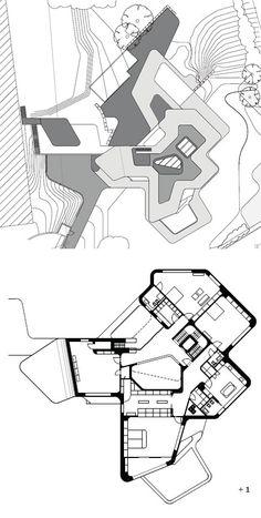 Best House For Future Amazing Architecture Dupli Casa 400 x 300