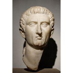 Майориан  римский император в 457-461 годах.   Дата рождения:420 г.  Дата и место смерти:7 августа 461 г. (41 год), Дертона, Ит