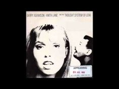 Anita Lane ft. Barry Adamson & Nick Cave - Lost in Music (Sister Sledge cover)