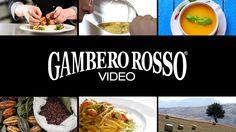 Gambero Rosso su Smart TV Samsung