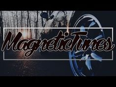 Hendersin - Everytime | Magnetic Tunes https://www.youtube.com/watch?v=sb19TmorQ5g #HendersinEverytime #MagneticTunes