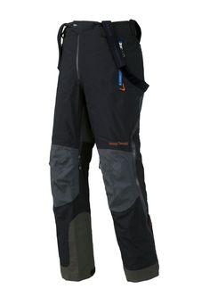 TRX2 SHELL | Colección Invierno 2014 para Alpinismo-Expedición | Ropa de Montaña Trangoworld