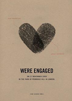 Convites de Casamento para criativos apaixonados   Criatives   Blog Design, Inspirações, Tutoriais, Web Design