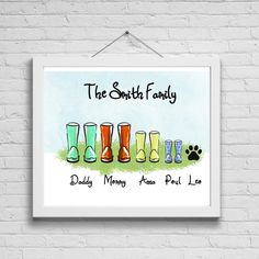 Are you looking for a unique and personlized gift? Look no further, this personlized wellies family print is an affordable and fun way to decorate your nursery or kid's room. This is a digital item and is ready to download on your computer once your payment is confirmed. No waiting, no shipping fees. You can print it as many as you like in comfort of your home. CLICK TO BUY NOW. #familyprint #nurserywallart #kidsroomdecor #playroomdecor #colorfulnurseryart #customprintable Owl Nursery, Nursery Wall Art, Playroom Printables, Playroom Wall Decor, Family Print, Happy Birthday Cards, New Baby Gifts, As You Like, Waiting