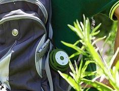 Mifa Mubitのアウトドアスピーカー Backpacks, Bags, Handbags, Dime Bags, Women's Backpack, Lv Bags, Purses, Backpack, Backpacker