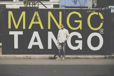 #sunglass #persol_649 #shirt #h&m #jeans_danim #uniqlo_vintage #shoes #redwing_8173 #photo by @mo0zuk3