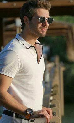 Furkan Palalı insta post 15-6-2017 Series Movies, Tv Series, It Movie Cast, Insta Posts, Turkish Actors, Dream Guy, Eye Candy, Handsome, Husband
