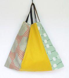 コッカファブリック・ドットコム 布から始まる楽しい暮らし kokka-fabric.com