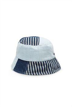 5e67eb7cc1b 58 Best HAT images