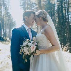 Wedding Pins, Wedding Dresses, Instagram, Fashion, Thoughts, Bride Dresses, Moda, Bridal Gowns, Fashion Styles