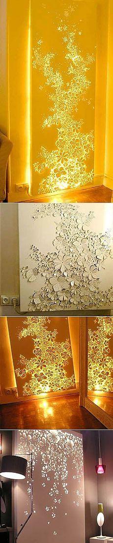 Azulejos Baño Hello Kitty: sobre ~ Home Decor ~ en Pinterest