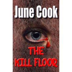 The Kill Floor (Kindle Edition)  http://www.amazon.com/dp/B007IDJXFA/?tag=pint-test-21  B007IDJXFA