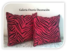 HD wallpapers salas decoradas de leopardo
