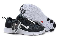 huge discount 1caa7 a1dff Mens Nike Free 5.0 black white  79.00  giftsforhim  ardenfair New Nike  Running Shoes,