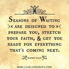 Super quotes about strength in hard times sayings bible verses 28 Ideas New Quotes, Happy Quotes, Bible Quotes, Great Quotes, Quotes To Live By, Funny Quotes, Inspirational Quotes, Bible Verses, Faith Quotes