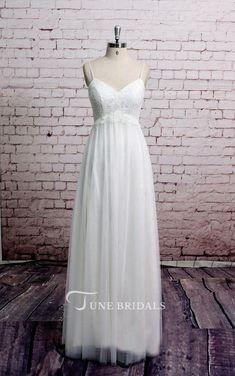 d4f3065e2c95 10 Best Outside Wedding Dresses images