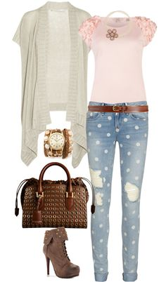 """""""Urban Street Wear"""" by calivalee ❤ liked on Polyvore"""