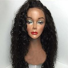 Devoted Beaudiva Hair 130% Density Short Wig Brazilian Ocean Wave Human Hair Wigs For Women Natural Black Remy Human Hair Free Shipping Lace Wigs