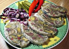 Meat Products, Recipies, Tacos, Food And Drink, Ethnic Recipes, Recipes