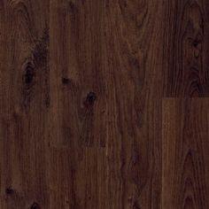 Quickstep Elite Old White Oak Dark Planks UE1496