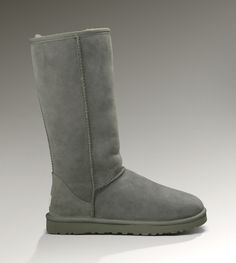Snow boots outlet only $39 For Black Friday,Repin And Get It immediatly,the special price will stop.