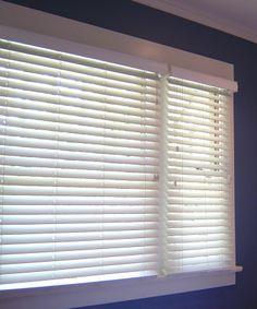 inside mount blinds shallow window correct inside mounted wood blinds in shallow window living room mount 1500 trend home design