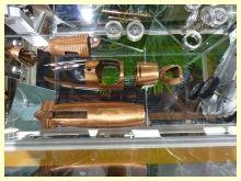 modelcars-shop Baden-Baden der Online Shop für CMC Modelle und mehr
